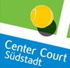 Center Court Südstadt