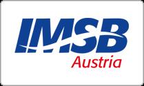 IMSB Austria