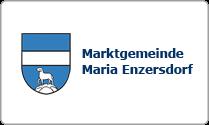 Marktgemeinde Maria Enzersdorf
